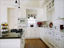 rustic white cabinet doors. large size of kitchen:rustic white kitchen cabinets building shaker cabinet doors flat rustic