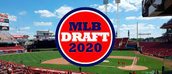 2020 MLB Draft could be just five ...