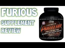 iforce nutrition protean protein powder supplement review furious supplement review