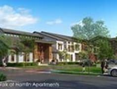 apartments for rent in winter garden fl. Beautiful For Apartments For Rent In Winter Garden FL Intended For Rent In Garden Fl R