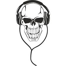 6c071a6de826eab50d72f9e12997833b vetores gratis minnie disney vector free vector free, vetores on headphones templates for blogger