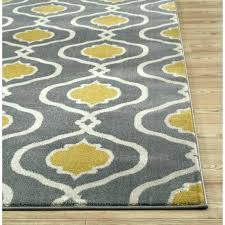 blue and yellow rug yellow and gray rug gray yellow rug medium size of area and