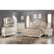 M S Bedroom Furniture Renovate Your Home Wall Decor With Unique Ellegant M S Bedroom