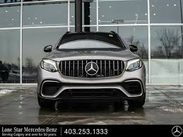 There is another dealer and few independents that state they work on mb. 2019 Mercedes Benz Glc Class Heyauto