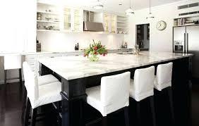 kitchen island with chairs astonishing