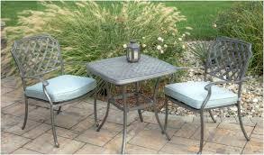 patio furniture cover reviews comfy patio furniture cover reviews luxury agio outdoor furniture agio