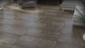 vitrified tiles in morbi double charge vitrified tiles vitrified tiles manufacturer in morbi