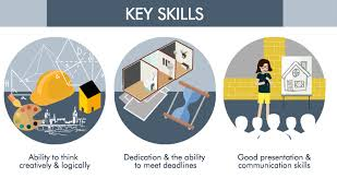 What Skills Do You Need to Study Architecture? Architecture - Key Skills
