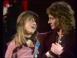 Chris Norman & Suzi Quatro - Stumblin' In 1978 (<b>New High Quality</b> ...