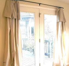 curtains for french doors ideas french window curtains french door window coverings curtains for french doors curtains for french doors ideas