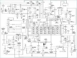 25 wiring diagram in addition chrysler town and country pdf and 2003 chrysler town and country wiring