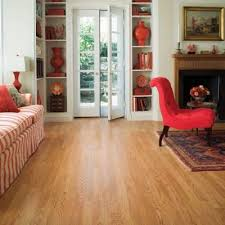 Good Pergo XP Grand Oak 10 Mm Thick X 7 5/8 In. Wide X 47 5/8 In. Length Laminate  Flooring (405 Sq. Ft. / Pallet), Light Amazing Ideas