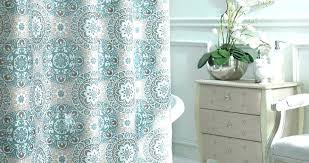 custom size curtains shower curtains ikea chevron curtains full size of made shower