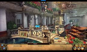 Download free hidden object games for pc full version! The Secret Society 1 44 5300 0 Download For Pc Free