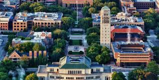 how to write the university of michigan essays   michigan ann arbor essays 2016 17 · aerial view of umich campus