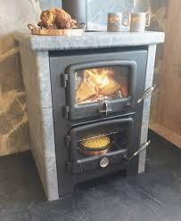 Soap stone wood burning stoves Utahfirearmclassifieds Vermont Bun Baker 1000 Victorian Sales Soapstone Wood Stoves