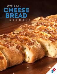 Você Prefere Calabresa 4 Queijos Ou Dominos Pizza Juiz De