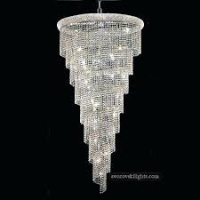 changing a chandelier mystery led colour changing crystal chandelier luxury with regard to stylish household crystal changing a chandelier
