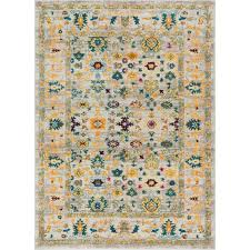 shaw area rugs antiquities with shaw area rugs plus shaw area rugs canada together with shaw area rugs kathy ireland