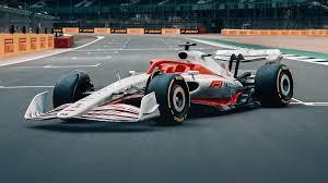 2 days ago · die hoffnung stirbt zuletzt. Formel 1 2022 So Sieht Die Formel 1 Zukunft Aus Auto Bild