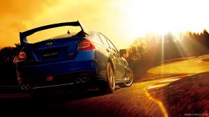 2015 subaru wrx wallpaper iphone.  2015 Subaru Wrx Wallpaper IPhone 251 Intended 2015 Iphone