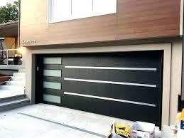 home depot sliding glass doors sliding door home depot modern garage doors home depot the sliding