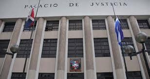 Image result for palacio de justicia de ciudad nueva