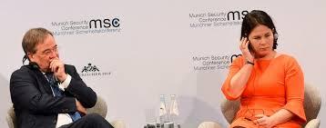 1 day ago · die spd gewinnt im endspurt zur bundestagswahl weiter an fahrt. Umfrage Bundestagswahl 2021 Union In Umfrage Weiter Vor Den Grunen