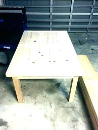 cypress coffee table cypress coffee table wood common slab sinker cypress coffee table