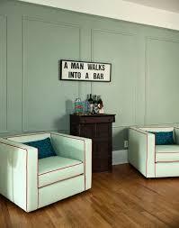 bachelor pad furniture. best 25 bachelor pad decor ideas on pinterest menu0027s bathroom and furniture