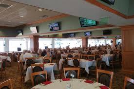 Churchill Downs Seating Chart Rows Millionaires Row Skye Terrace Louisville Restaurant