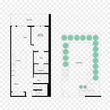 Grundriss Schlafzimmer Bad Andere Png Herunterladen 16001600
