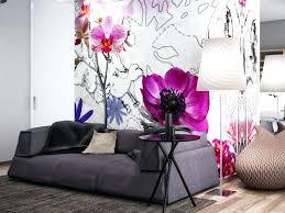 glass flower wall art blown glass wall art flowers glass flower wall art uk