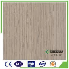 formica countertop laminate sheets hpl board g3286 mf purchasing souring agent ecvv com purchasing service platform