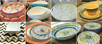melamine outdoor dinnerware acrylic dinnerware sets outdoor dishes melamine outdoor dinnerware sets melamine uk