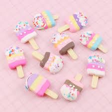 <b>High Quality</b> Beauty 4 colors Kawaii Spiral Rainbow Lollipop Candy ...