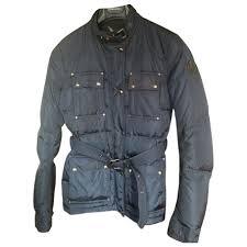 unique belstaff women s leather biker jacket black 13990480 belstaff on belstaff leather pants