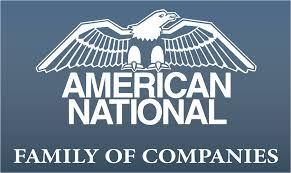 american national car insurance quotes 44billionlater