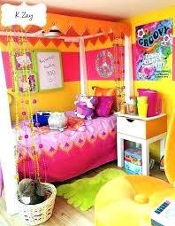 American Girl Bedroom Set Girl Doll Bedroom Accessories For Room Bed ...
