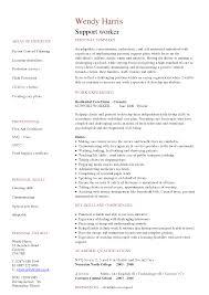 social work resume headline com back to post social work resume headline