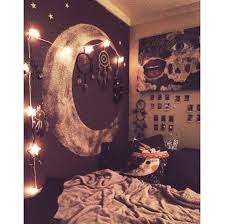 115 Images About Future Bedroom Ideas On We Heart It | See More About Room,  Bedroom And Bed