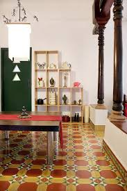 indian craft ideas for home decor. pillar design for living and family room seperation indian craft ideas home decor r