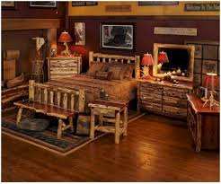 cabin furniture ideas. Log Home Bathroom Photos Cabin Bedroom Furniture Ideas Comforter Sets Design Mpanzvdal3 Decorating Modern Interior How