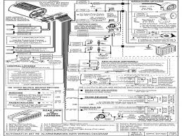 vista 20p wiring diagram with template diagrams wenkm image free Honeywell Thermostat Pro 3000 Wiring-Diagram vista 20p wiring diagram with template diagrams wenkm image free
