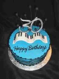 Birthday Cake Ideas For Him Birthdaycakeforkidsga
