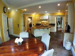 Country Kitchen Cheraw Sc Columbia South Carolina Real Estate Blog