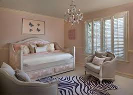 diy daybed couch daybed couch ideas pallet corner sofa daybed couch ideas full size daybeds in