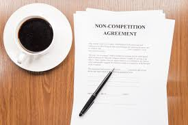 new bills target non compete clauses in wash state employment new bills target non compete clauses in wash state employment contracts geekwire