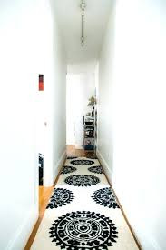 hall runner rugs hallway runner rug ideas rugs charming best about on hall carpet runners by