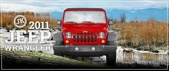 2011 Jeep Wrangler Gear Ratio Chart 2011 Jeep Wrangler Jk Specs Quadratec